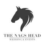The Nags Head Horse Box Bar