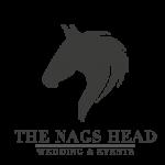 The Nags Head Horse Box Bar